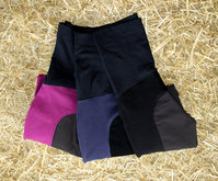 Pregnancy Riding Breeches